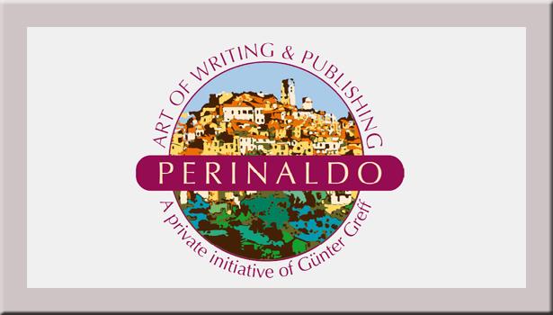 Autorenschule in Perinaldo